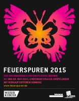 Feuerspuren_Programmheft-2015