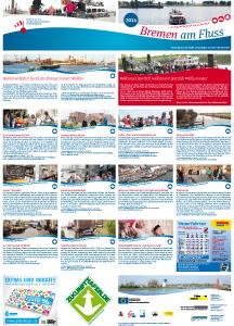 bremenamfluss-2014
