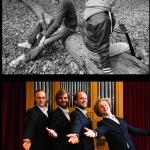 Sommerkonzert mit: Granados-Project, Sudden Impulse, Victor Gutu, Voximile 2015