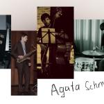 Jazzquartett Agata Schmidt 2012