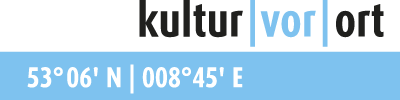 kvo-logo-01