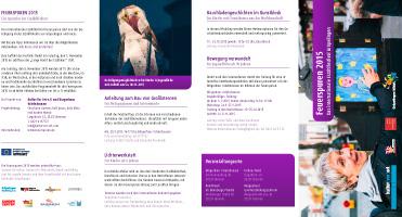 Feuerspuren-kursprogramm-2015