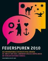 Programmheft-Feuerspuren-2010