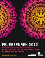 Programmheft-Feuerspuren-2012