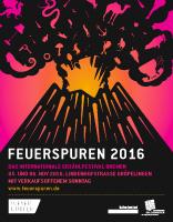 Programmheft-Feuerspuren-2016