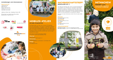 abc-flyer-2011-02