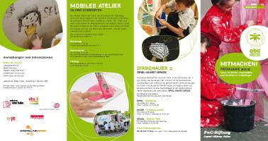 abc-flyer-2012-01