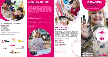 abc-flyer-2012-02