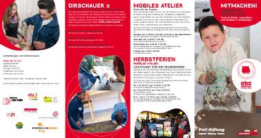 abc-flyer-2013-02