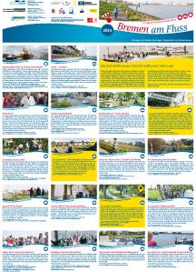 bremenamfluss-2015