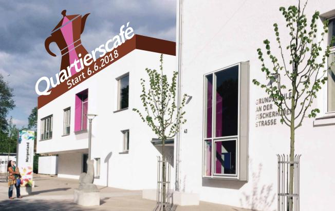 Quartierscafé Morgenland – Familiencafé