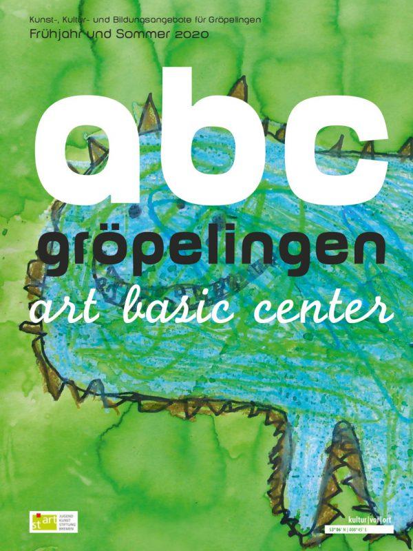 ABC Gröpelingen Frühjahr bis Sommer 2020