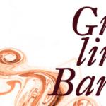 Gröpelinger Barock mit Sepec, Perl, Santana, Behringern
